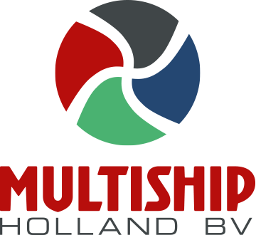 Multiship Holland